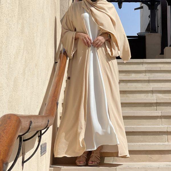 abaya anya ddress merry