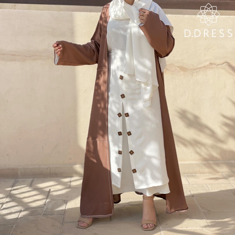abaya nami cy ddress abaya dubai-2